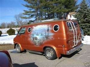 Lmc Truck Gift Card - 87 best images about van go custom vans on pinterest chevy wheels and 4x4