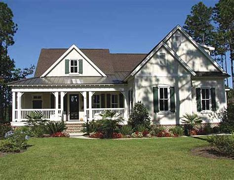 Craftsman Country House Plans Plan W15710ge Low Country Craftsman Simplicity E Architectural Design