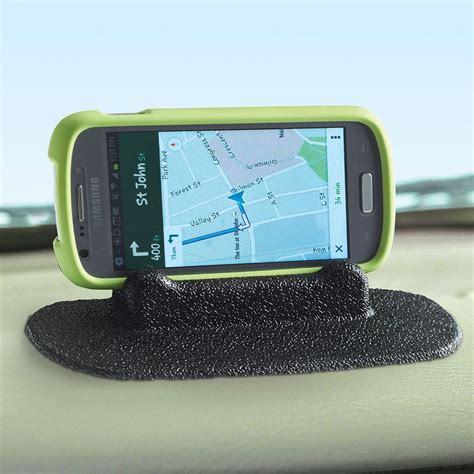 cell phone stand for high road dash stand cell phone stand for car cell phone