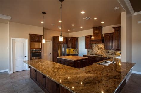 kitchen cabinets for your las vegas home get a free estimate cheyenne interiors craftsman kitchen las vegas by
