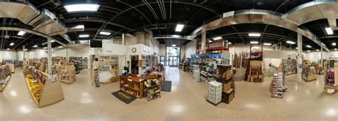 woodworking stores in houston woodworkers club of houston 187 plansdownload
