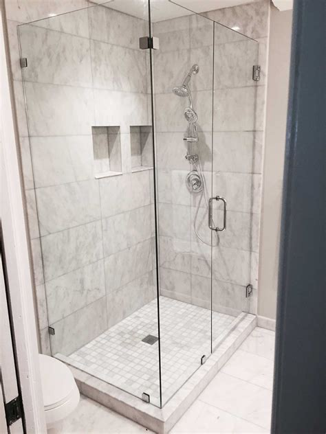 Discount Glass Shower Doors Call Today For 10 Off Discount Frameless Shower Doors