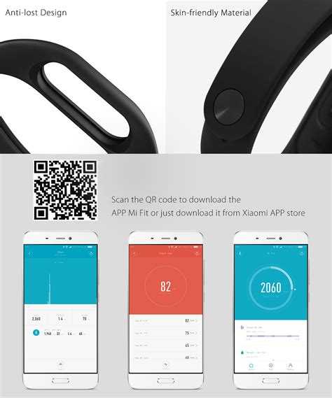 Xiaomi Mi Band 1 Original original xiaomi mi band 2 smart with bluetooth 4 0