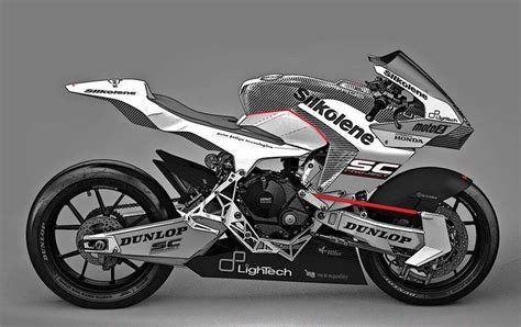 motor moto2 vyrus 986 m2 goes racing in the cev asphalt rubber