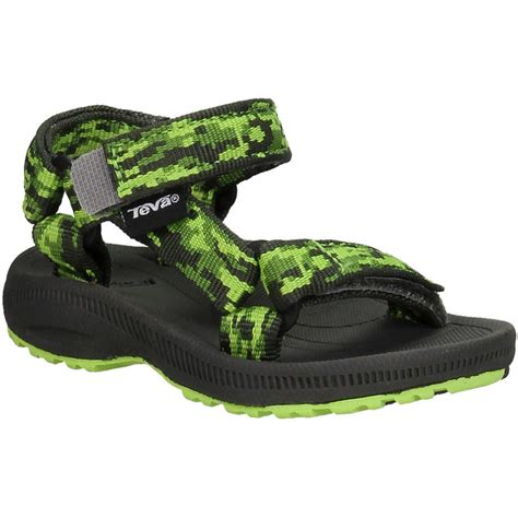 toddler teva sandals teva hurricane 2 sandal toddler boys backcountry
