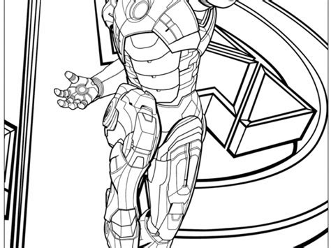 halloween coloring pages avengers download coloring pages hawkeye coloring pages lego