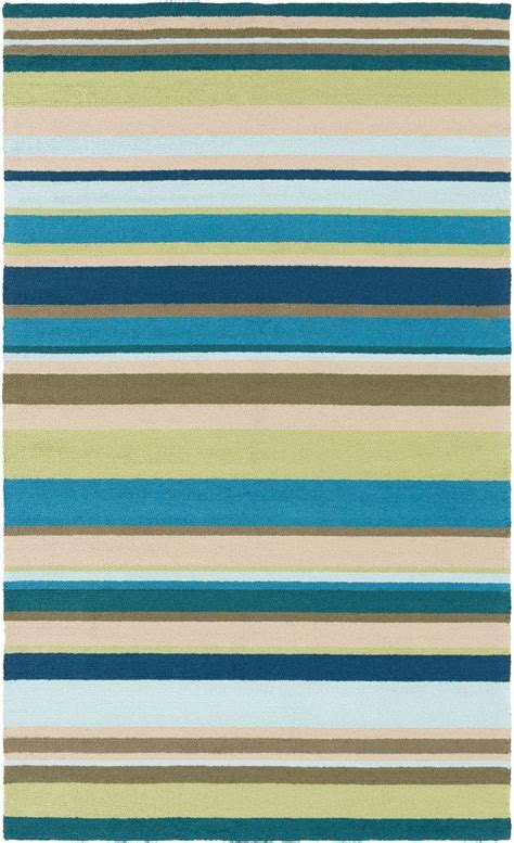 Flooring Flooring Classy Lowes Area Rugs With 8x10 Area 8x10 Area Rugs 200