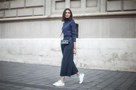 D 028 Vshape Dress Dress Wanita ingin til stylist dengan turtleneck coba 5 gaya mix