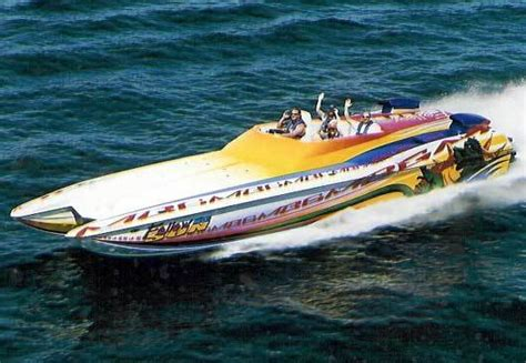 hustler powerboats home speed boat hustler performance boats adult archive