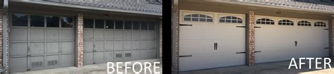 24 garage door repair richardson tx decor23