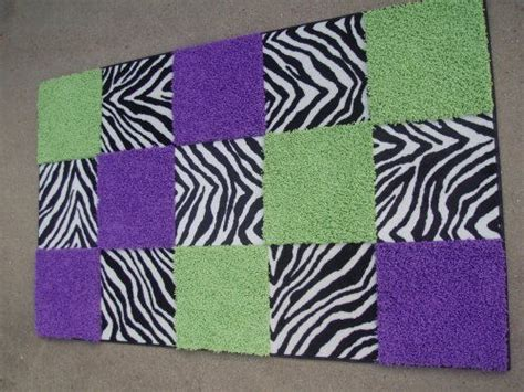 purple zebra rug 137 best images about i green purple on purple dining rooms green living
