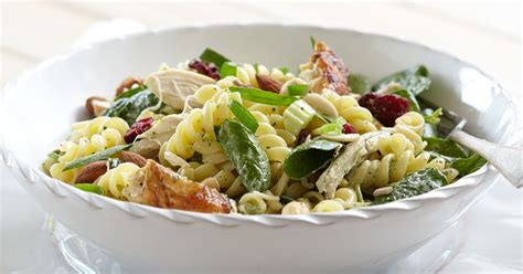pasta salad with mayo roast chicken tarragon mayo pasta salad
