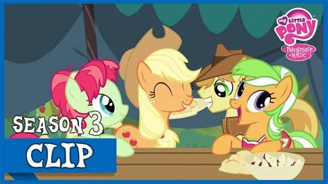 apple family the apple family reunion apple family reunion mlp fim