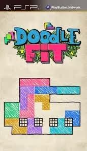 how to do november on doodle fit all free doodle fit