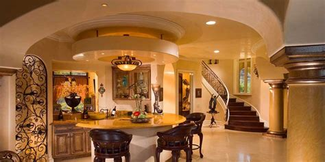 Custom Home Interior Design by Affordable Luxury Custom Home Builders Houston Tx New