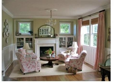1930s Style Home Decor by Help A Clueless Decorate His Small 1930s Living Room