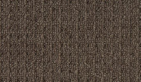 Carpet for the Home   Riviera   Godfrey Hirst Carpets