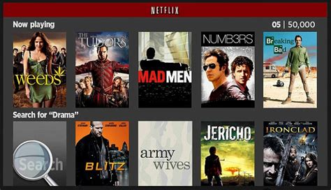 film up netflix netflix s secret codes that can find what you really want