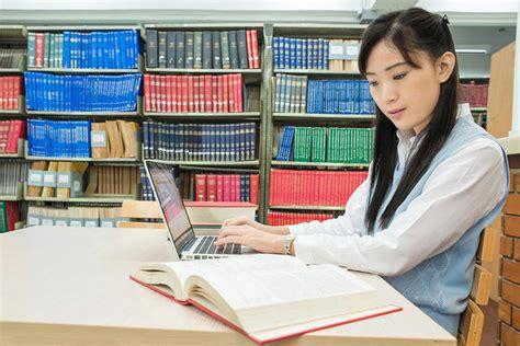 Daftar Ginseng Korea ingin kuliah di korea yuk daftar beasiswa ini okezone
