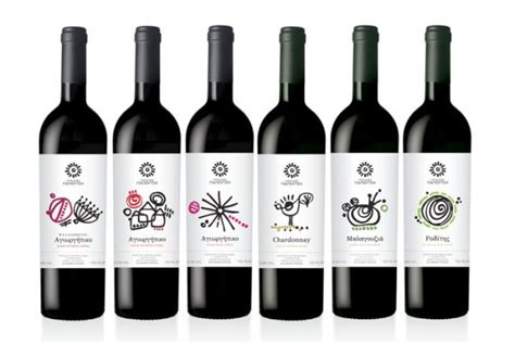 best wine labels best wine packaging and label design 2013 2014 from