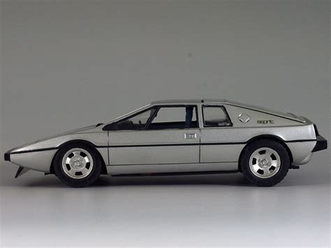 Lotus Esprit The Complete Story 1000 images about lotus esprit s1 s2 on