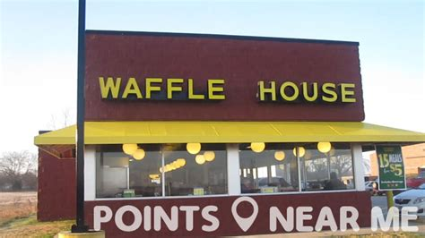 the nearest waffle house waffle house near me find waffle house near me locations