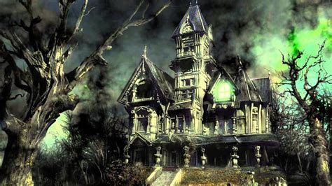 Haunted L by 28 Top 10 Haunted Places Around The World Top 10
