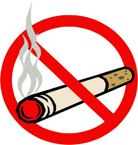 no smoking sign vector png no smoking ban cigarettes 183 free vector graphic on pixabay