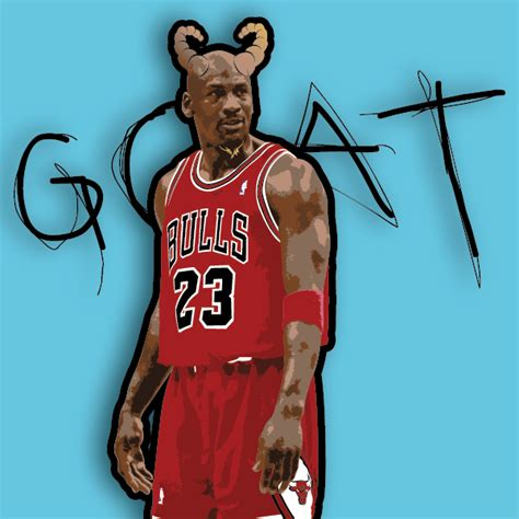 film michael jordan cartoon 10 half animated half live action film ideas to celebrate