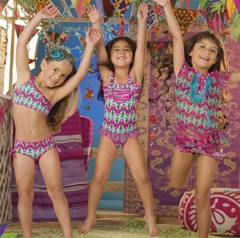 pimpandhost kids 2016 pimpandhost 2016 little girls related keywords