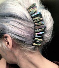 Sweet Banana Grey 1000 images about gorgeous gray hair on gray hair grey hair and silver hair