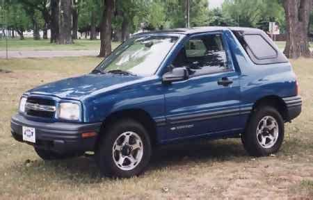 2 piece hardtop for chevy tracker.html | autos post