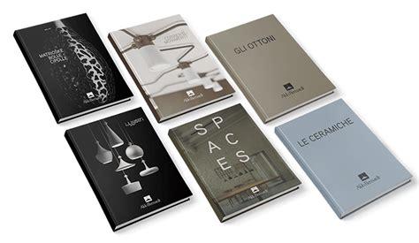 lade a led per esterni prezzi cataloghi illuminazione 28 images sforzin