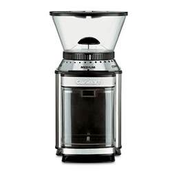 Sears Coffee Grinder Cuisinart Dbm 8 Supreme Grind Automatic Burr Mill Coffee