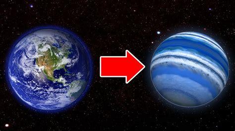 imagenes extrañas de los planetas 191 qu 201 pasar 205 a si todos los planetas del sistema solar