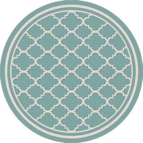 moroccan tile rug tayse rugs garden city tangier moroccan tile 7 10 area rug home home decor rugs
