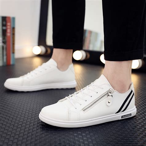 summer shoes flat leather shoes wholesale student