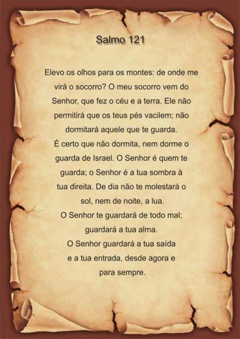 salmo 91 en espanol newhairstylesformen2014 com reina valera biblia salmos newhairstylesformen2014 com