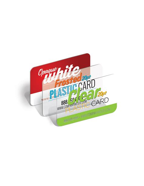 how to make transparent business cards luxury pics of print transparent business cards business