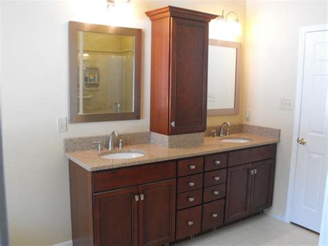 double sinks for small bathrooms small dual bathroom sinks useful reviews of shower
