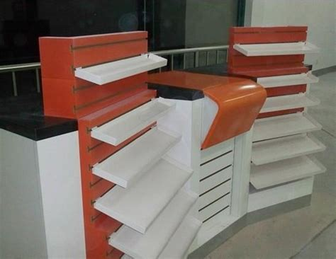 acrylic office furniture acrylic solid surface office furniture tell world china