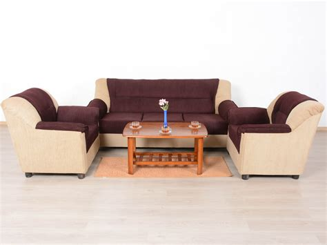 used sofa set online adeline 5 seater sofa set buy and sell used furniture and