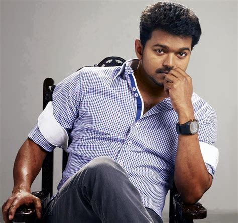 actor vijay photos gallery ilayathalapathy vijay photo gallery cine punch