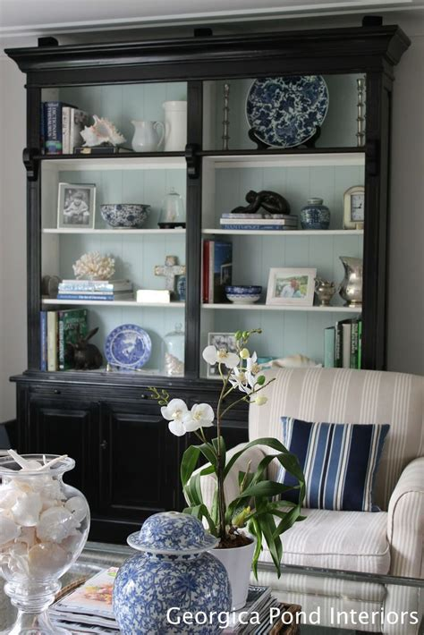 Hutch In Living Room by 17 Best Ideas About Black China Cabinets On