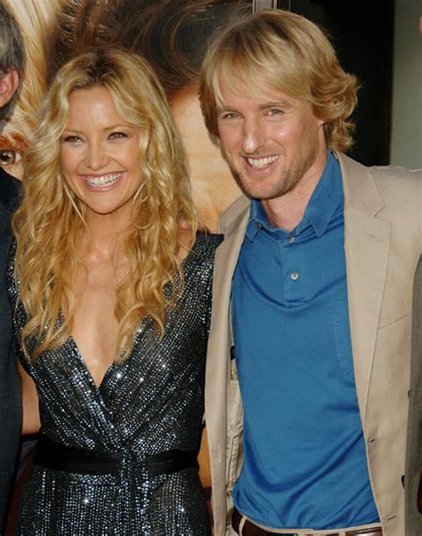 owen wilson and wife tour de lance first cycling hero armstrong dated owen