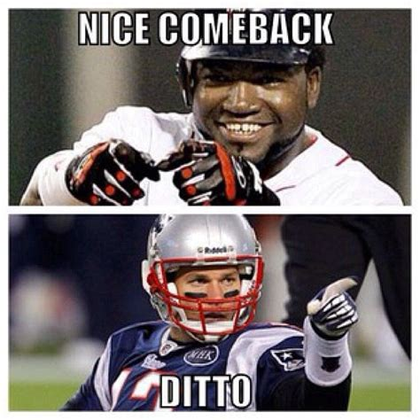 Funny Red Sox Memes - 459 best new england patriots images on pinterest