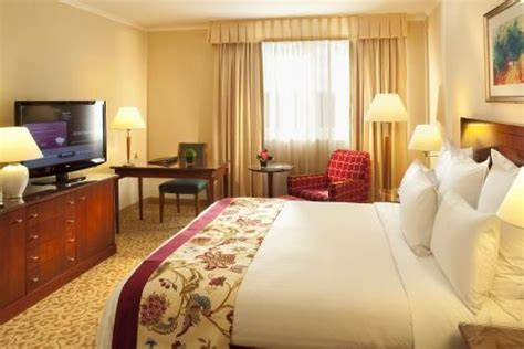 roissy chambres marriott hotel cdg airport
