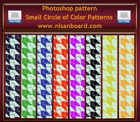 photoshop color pattern download photoshop pattern photoshop small circle of color