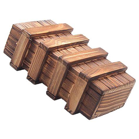 Mainan Edukasi 3d Puzzle Excavator Ve302 kotak kayu puzzle 3d jakartanotebook
