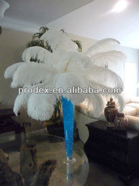 feathers for centerpieces cheap cheap ostrich feathers for wedding centerpieces wedding